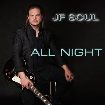 All_Night_JF_Soul_artwork_logo_600
